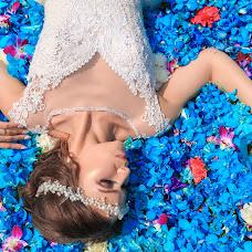 Wedding photographer Valentin Panov (val13x). Photo of 29.08.2018