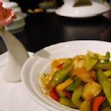 阿鴻的菜(北投店)