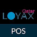Loyax Qatar POS icon
