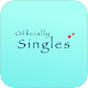 Officially Singles Android apk