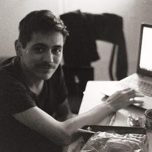 Guido Bruno Texier