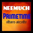 Neemuch Primetime Samachar apk