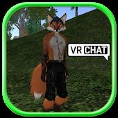 Tải VR Chat Game Animals Avatars APK