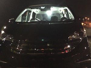 デイズ B21W ライダー(ハイウェイスターGターボベース なんちゃってnismo仕様)のカスタム事例画像 Yasu  king of street関東さんの2018年10月25日00:01の投稿