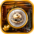 Hidden Object Game Free : Mystery House Adventure