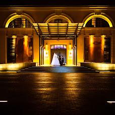 Wedding photographer Romuald Rubenis (rubenis). Photo of 21.02.2015