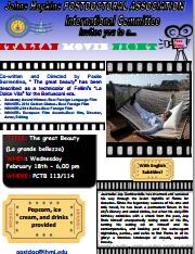 Movienight.PNG