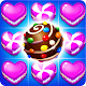 Cookie Bomb Star (game)