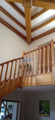 Vente maison 11 pièces 380 m2
