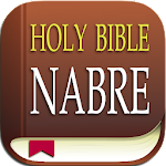 NABRE Bible - New American Bible Revised Edition 1.1.0