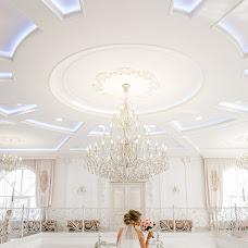 Wedding photographer Dmitriy Reshetnikov (yahoo13). Photo of 20.09.2016