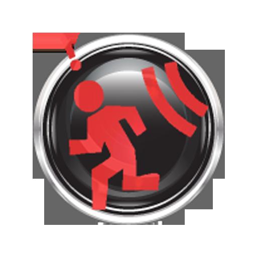 Motion Detector Plus (app)