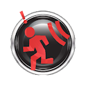 Motion Detector Plus icon