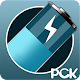 Supper Battery Saver for PC-Windows 7,8,10 and Mac