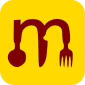 mealaunty - home cooked meals