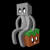 Appli Minecraft-France