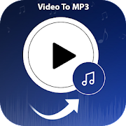 Video to Mp3 Converter, Ringtone Maker & Add Music
