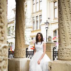 Свадебный фотограф Daniel Crețu (Daniyyel). Фотография от 04.08.2015