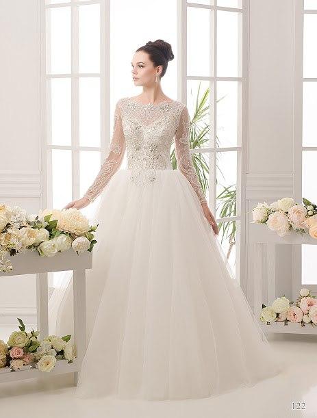 Vesta, студия свадебного стиля в Самаре