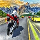 Ben hero Stunt Bike Moto Racer file APK Free for PC, smart TV Download