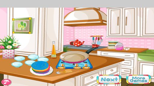 玩休閒App|케이크 메이커 - 요리 게임免費|APP試玩