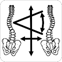 SCODIAC icon