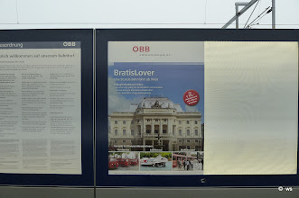 Photo: bratislover (angeblich in 60 minuten)
