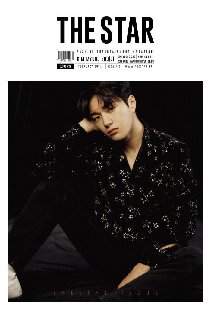 Kim-Myung-Soo-24