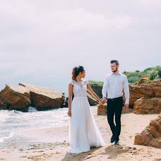 Wedding photographer Dmitriy Glukhovchenko (gluhovchenko). Photo of 10.05.2018