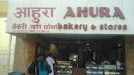 Ahura Bakery photo 4
