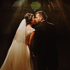 Wedding photographer Gerardo Juarez martinez (gerajuarez). Photo of 11.06.2018