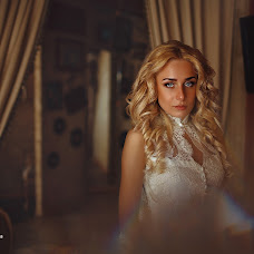 Wedding photographer Pavel Shepetukha (impart). Photo of 21.03.2016