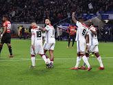 Tottenham va battre son record de transfert pour Tanguy Ndombele