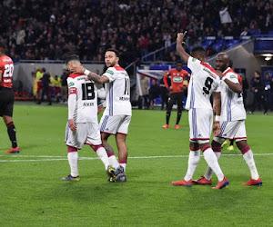 Tottenham va battre son record de transfert pour un international français