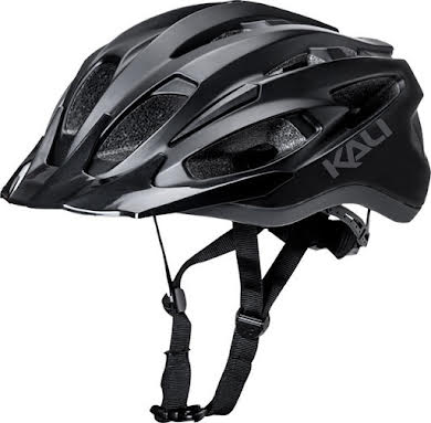 Kali Protectives Alchemy Helmet alternate image 2