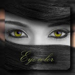 Eye Color Changer Real 1.0.2 Apk