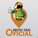 Mototaxi Oficial - Versão Mototaxista icon