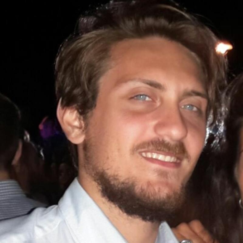 Alessandro Ferretti
