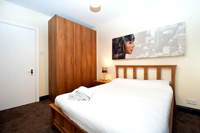 69christchurch-dublin-cch-bedroom