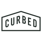 Curbed
