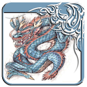 Dragon Tattoo Designs Android APK Download Free By Serpent Wards