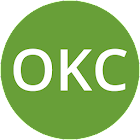 Jobs in Oklahoma City, OK, USA icon
