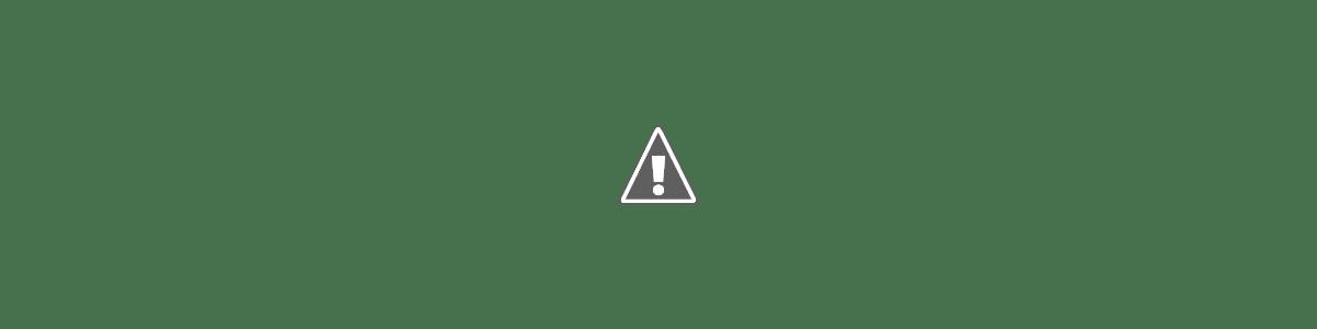 Преимущества Магазина металлоискателей Best MD