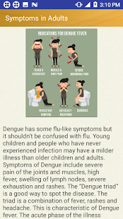Dengue Fever Cure Home Remedies for Adults & Kids - náhled