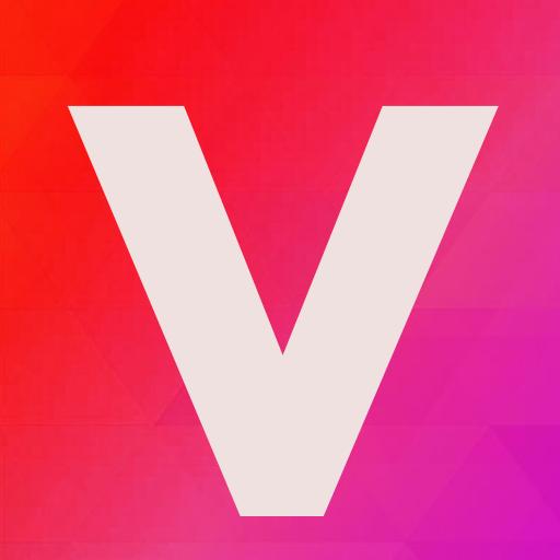 Vibnnate HD 2018 Tips