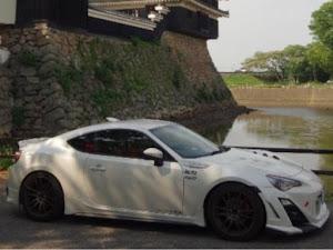 86  GT-Limited・前期・2013年式のカスタム事例画像 GOOPY【ご〜ぴ〜】さんの2018年12月25日16:01の投稿