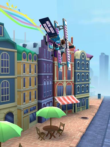 LEGOu00ae Friends: Heartlake Rush 1.4.0 screenshots 24