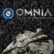Omnia Team