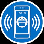 BlueShop icon
