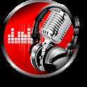 Nicky Jam Música y Letras icon